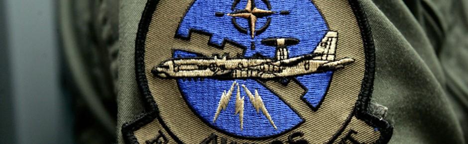 NATO muss bald Nachfolger für AWACS finden