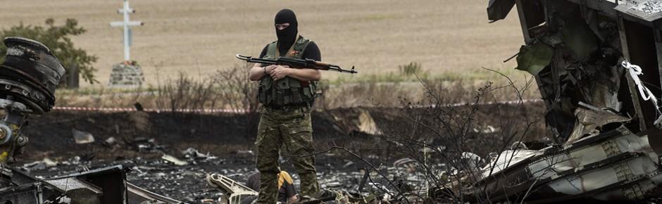 NATO – eine neue Strategie für Osteuropa?