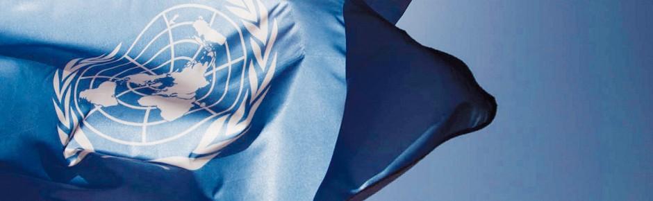 Bundeswehrmandate für UNMISS und UNAMID verlängert (1)