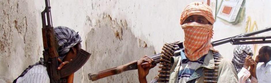 Studien dokumentieren den Terror militanter Islamisten