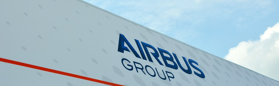 Airbus – trotz guter Bilanz stehen Bereiche vor dem Verkauf