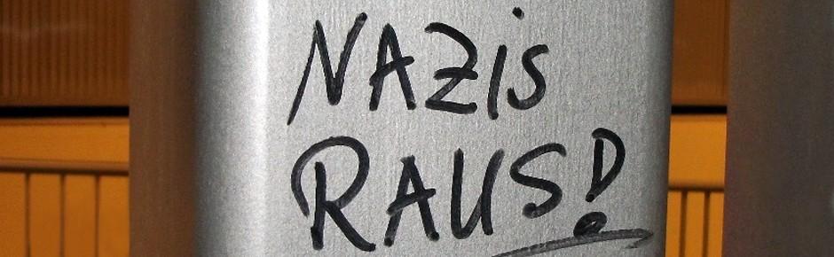 Rechtsextremisten in den Reihen der Bundeswehr
