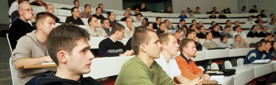 Bundesverwaltungsgericht: Urteil zu Ausbildungskosten