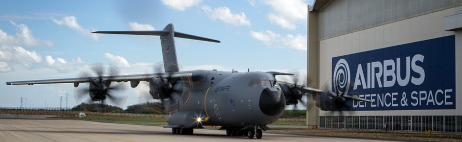 Zu spät, zu teuer – die Rüstungsprojekte der Bundeswehr