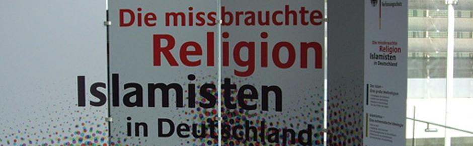 Flüchtlinge in Deutschland im Visier der Salafisten