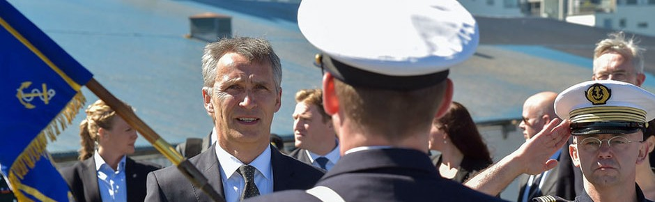 Deutsche Marine: Uboot-Jagd und Uboot-Kooperation