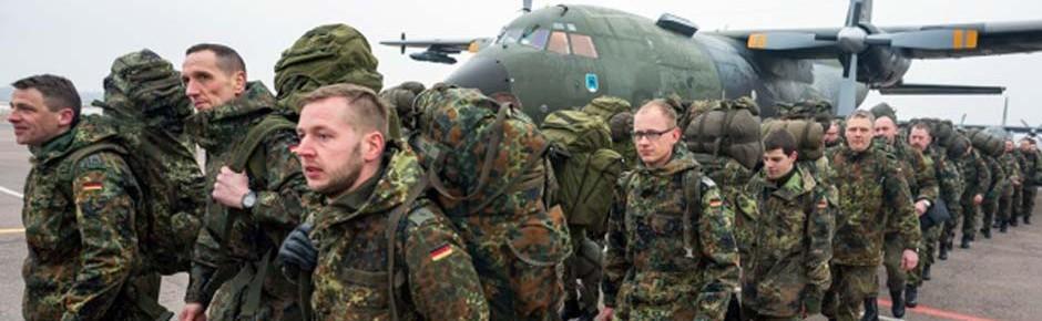 AVZ: CDU/CSU für mehr Gerechtigkeit bei der Besoldung