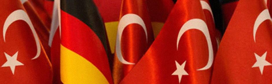 Nagelprobe: Verteidigungsausschuss plant Inçirlik-Besuch