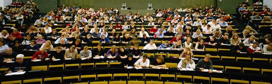 Vertragsbruch: Bund darf Ausbildungskosten zurückfordern