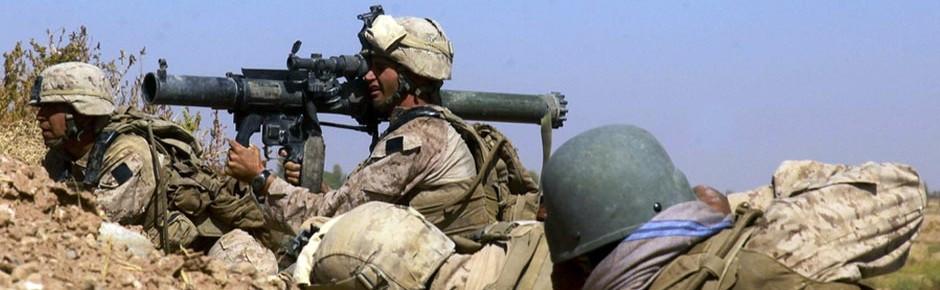 Exorbitante Kriegskosten – Mühlstein am Hals der Nation