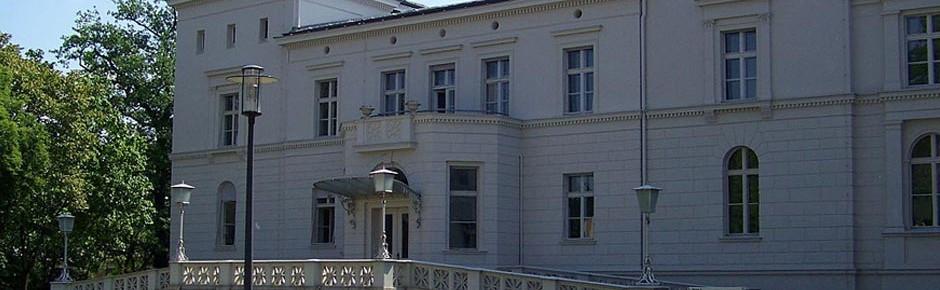 Militärhistorischer Rat aus Potsdam ist gefragt