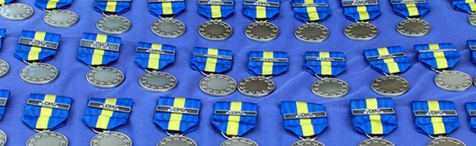 EUTM Somalia: Bundeswehr beendet Einsatz in Mogadischu