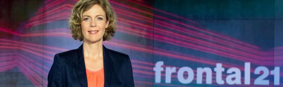 ZDF über die Privatisierung der HIL-Werke