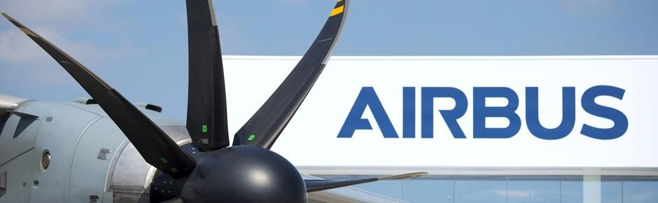 Ein Servicepaket für alle A400M-Erstkundennationen