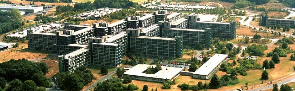 Hauptsitz des BMVg – Bonn oder am Ende doch Berlin?