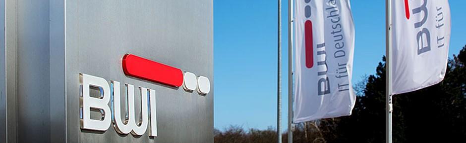 Kooperationsvereinbarung zwischen Bundeswehr und BWI