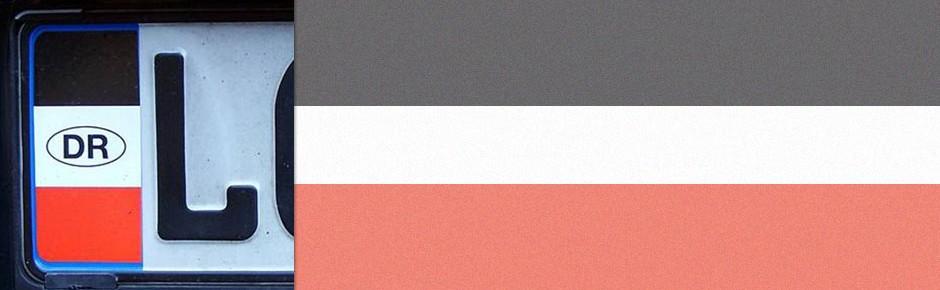 """Bundesweit rund 19.000 """"Reichsbürger und Selbstverwalter"""""""