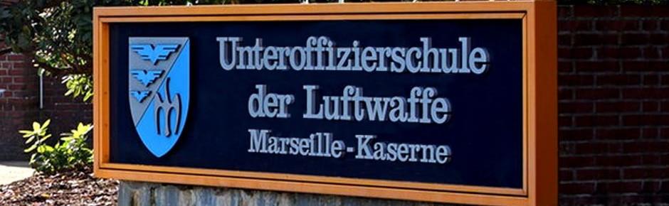 """Luftwaffe ehrt """"Landshut""""-Piloten Jürgen Schumann (Teil 1)"""