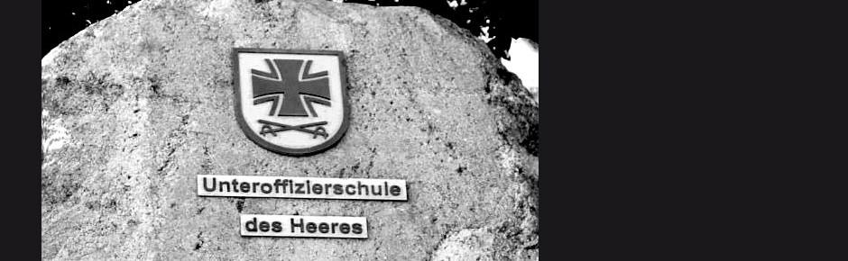 Zwei Soldaten des Heeres sterben bei Unfall auf der A2