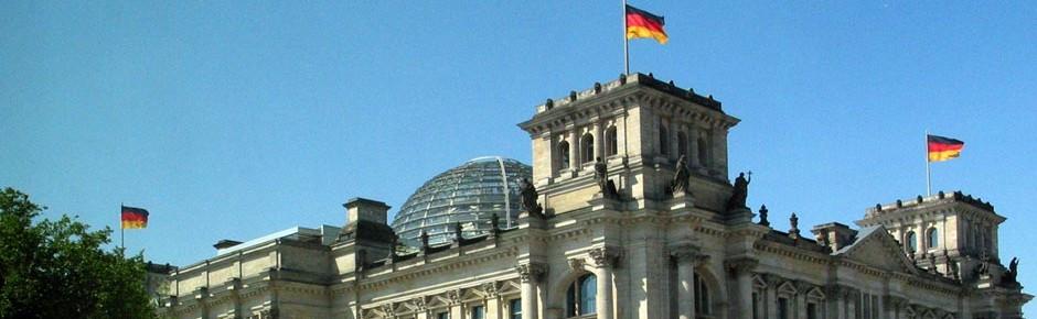 Bundestagswahl 2021: Bundeswahlleiter über die Briefwahl