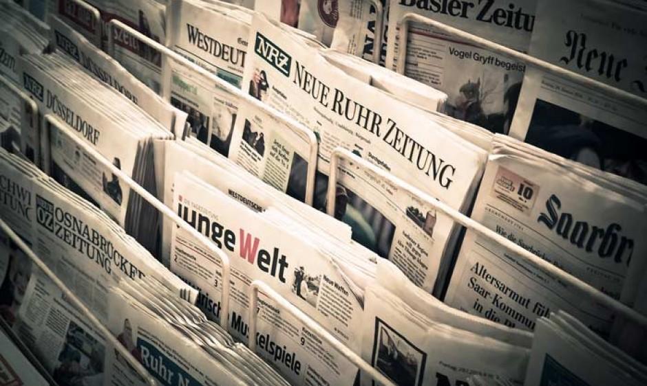 Www Mittelbayerische Zeitung De