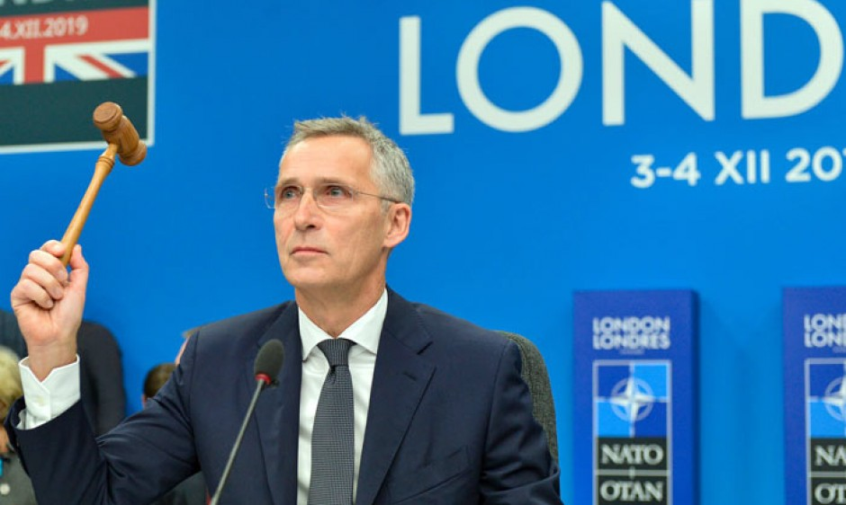 verteidigungsminister deutschland 2019