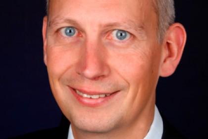 Dr. Christian Kahl