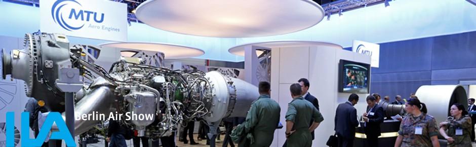 Gute Exportchancen für Eurofighter und A400M?