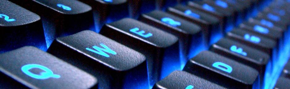 Ganzheitlicher Ansatz in der Cyber-Abwehr