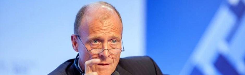 """Airbus Group auch weiterhin """"auf dem richtigen Kurs"""""""