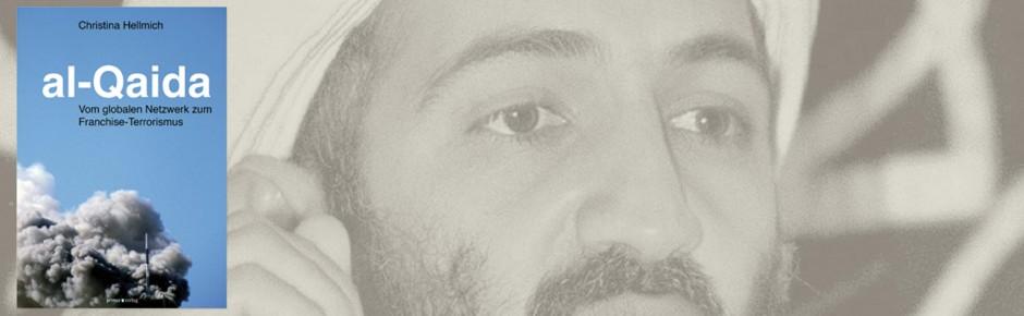 Krieg gegen al-Qaida auch ein Kampf der Ideen