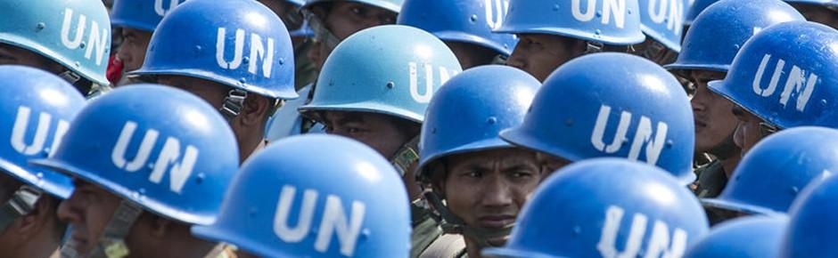 Bundeswehr länger in Mali und vor dem Libanon (Teil 1)