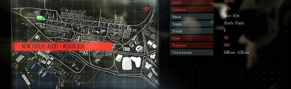 STRATUS von MBDA für das Gefechtsfeld der Zukunft