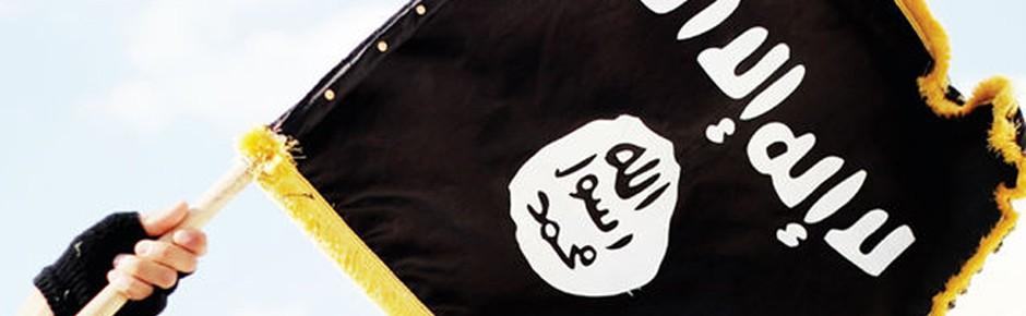 """Terrormiliz """"Islamischer Staat"""" jetzt auch am Hindukusch?"""