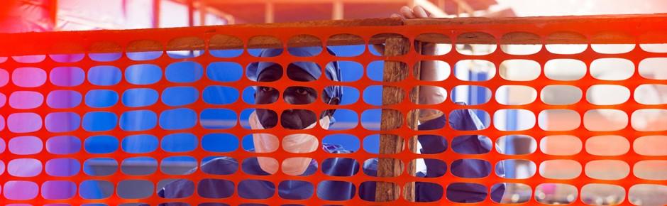 Bundeswehr zurück aus Liberia – Ebola-Epidemie besiegt?
