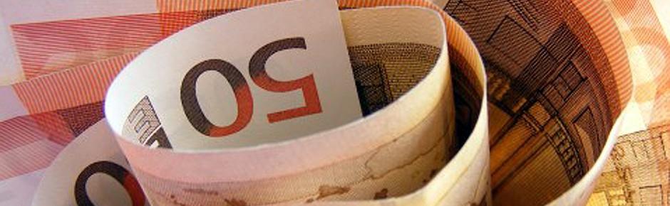 Rund acht Milliarden Euro mehr für den Wehretat