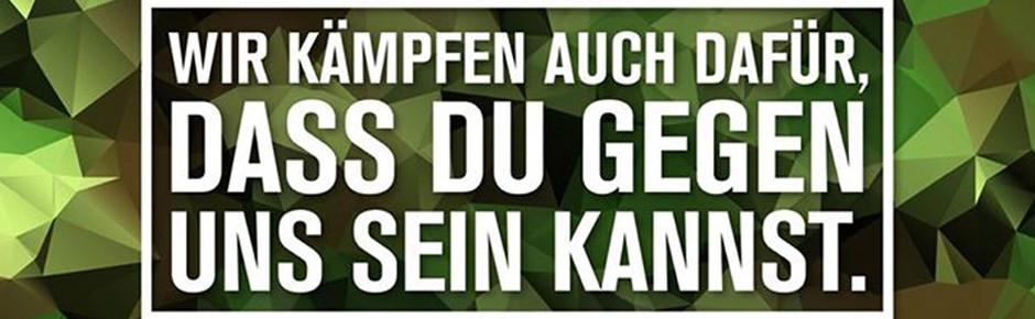10,6 Millionen Euro für Werbekampagne der Bundeswehr