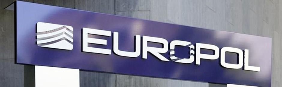 Europol erwartet weitere Terroranschläge des IS in Europa
