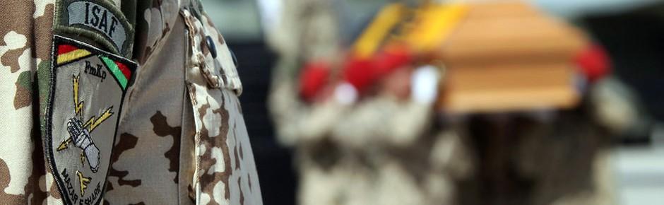 """Seit """"9/11"""": schon mehr als 100 Deutsche Opfer des Terrors"""