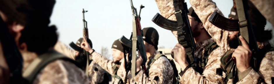 """""""Dschihad-Reisende"""": Behörden nennen Zahlen für 2015"""