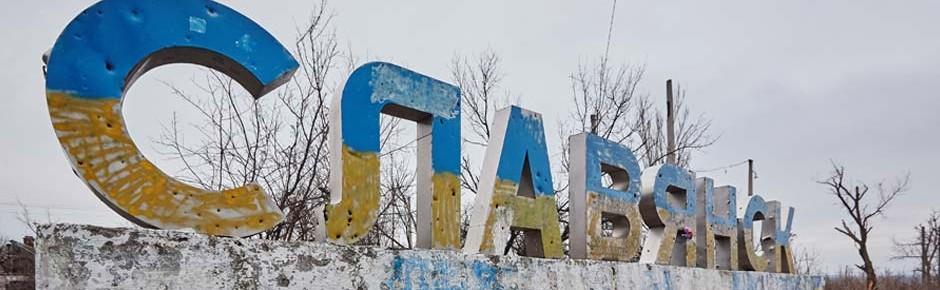 Ukrainekonflikt: 9333 Tote und 21.396 Verwundete