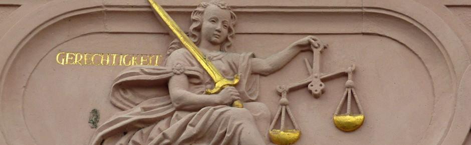 Straftaten im Auslandseinsatz – mehr Fragen als Antworten