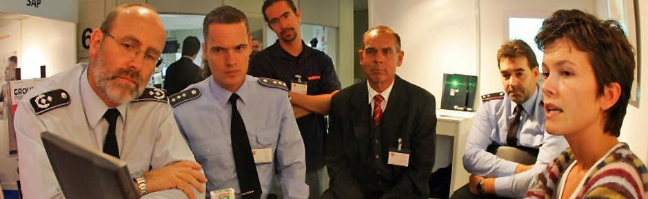 Fachkongress zu Ausbildung und Bildung in der Bundeswehr