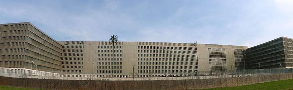 Spionagesatelliten für den BND kommen im zweiten Anlauf