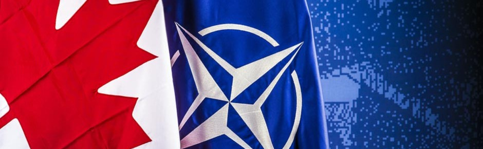 NATO investiert erneut drei Milliarden in neueste Technik