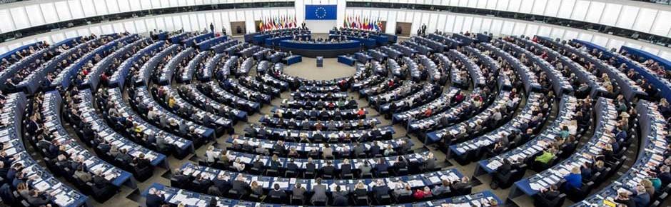 Unter dem Dach einer europäischen Verteidigungsunion