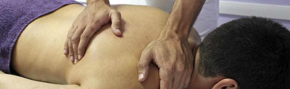 Physiotherapie: Bundesrechnungshof rügt Bundeswehr