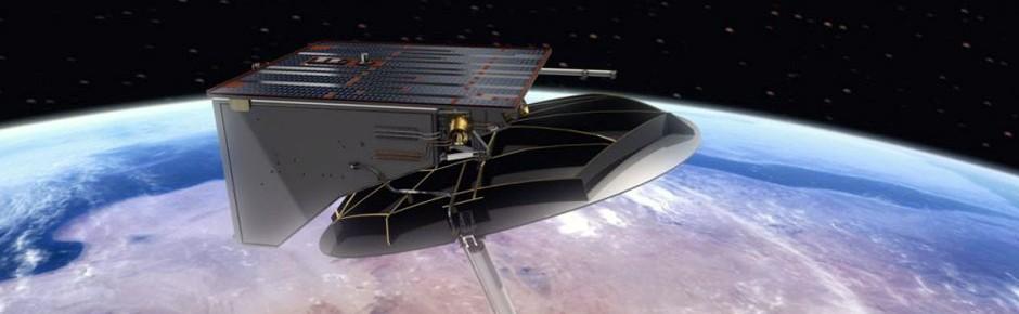 Raumfahrtkonzern OHB gründet neue Tochtergesellschaft