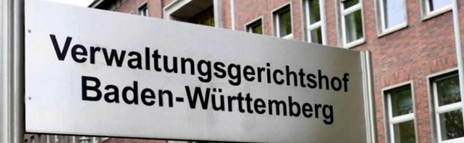 """Vorfälle in Pfullendorf: """"Das Recht steht über dem Ritual"""""""