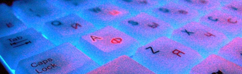 Lange geplant: Hacker-Angriff auf das Datennetz des Bundes